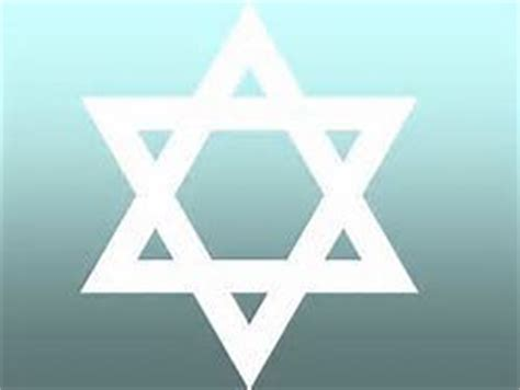 What is the Judaism symbol called? - The Random Trivia