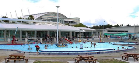 Things to do in Taupo – Recommended in NZ