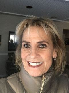 Social Singles 50+ (Chester County) (West Chester, PA