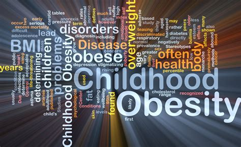 September Is Childhood Obesity Awareness Month - Sisters