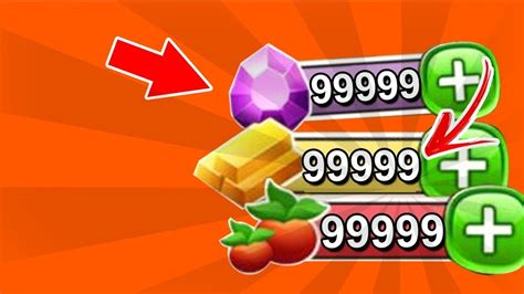 Dragon City Hack 2017 How to Get Free Gems and Gold - YouTube