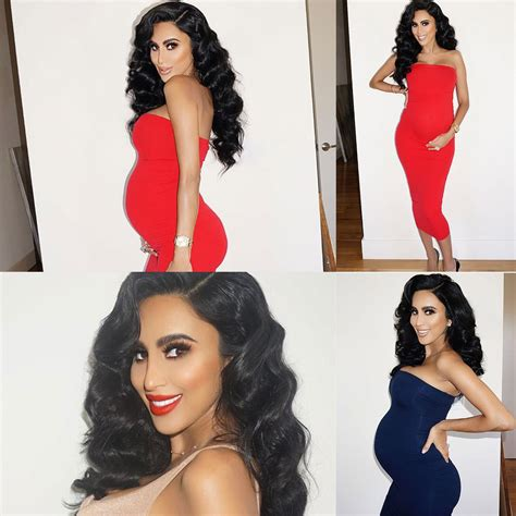 Shahs of Sunset Alum Lilly Ghalichi Was Shamed For Being