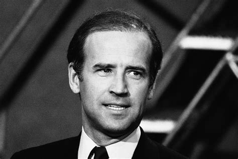 Joe Biden Has Advocated Cutting Social Security for 40 Years