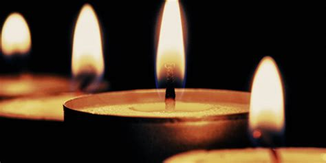 Daily Reflection: Saturday of the First Week of Advent