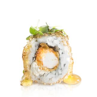 Inside Out - Sushi for Friends | dein Sushi Lieferservice