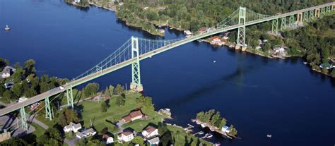 Thousand Islands – Clayton Chamber of Commerce – Your