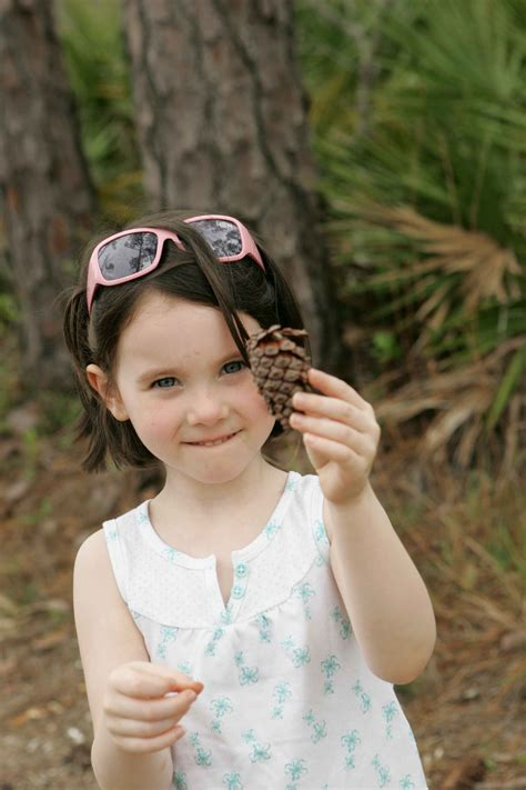 Free picture: young, cute, face, girl, discovered, pine