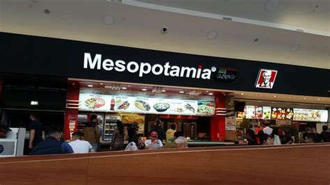 Shopping City Timisoara - 2020 All You Need to Know BEFORE