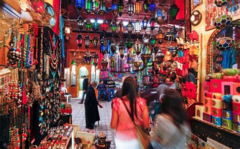 Airbnb owners in Morocco face fines if guests are