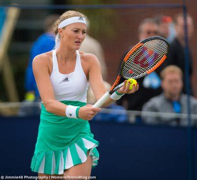 Top seed Mladenovic continues losing streak in Zhuhai