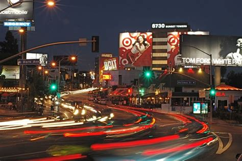 """Sunset Strip Launches It's """"All Access Pass"""" Program Today"""