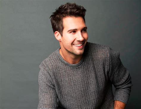 BDS: James Maslow of Big Time Rush / Aaron Pruner of Punch