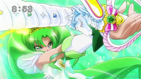 Princess March (Charakter) | aniSearch