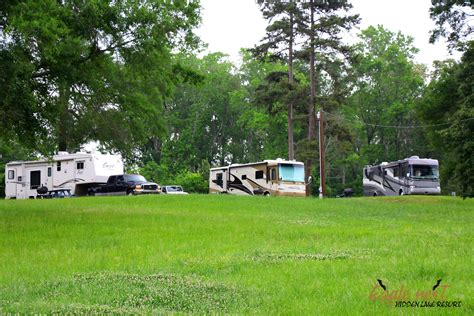 Garrison RV Parks   Reviews and Photos @ RVParking