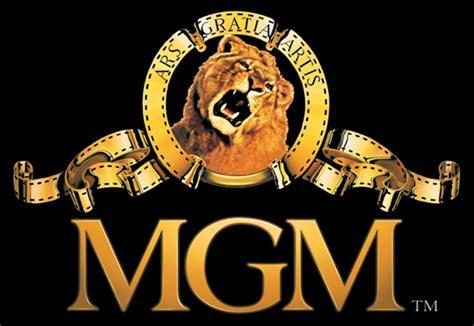 MGM titles for YouTube and Google Play