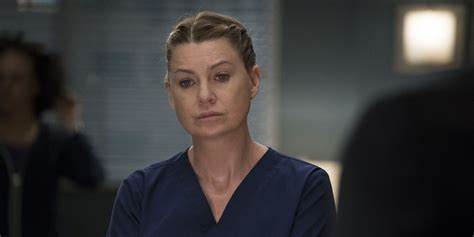 Grey's Anatomy fans devastated after another heartbreaking