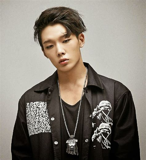 bobby | Kpop and more