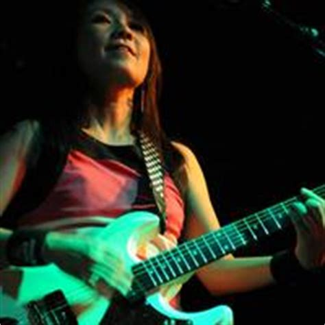 Shonen Knife Tour 2020/2021 - Find Dates and Tickets