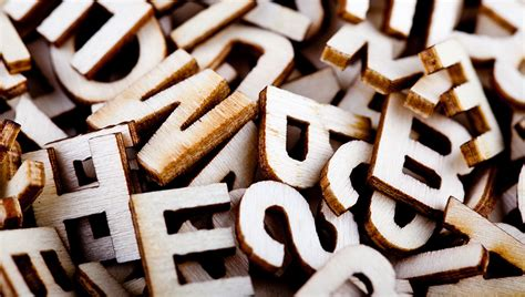 5 Common Grammar Mistakes to Avoid in Business Writing
