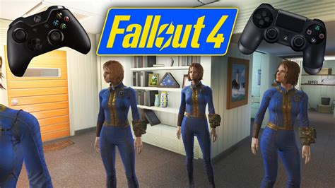 Cheats fallout 4 ps4 – Lieblings TV Shows