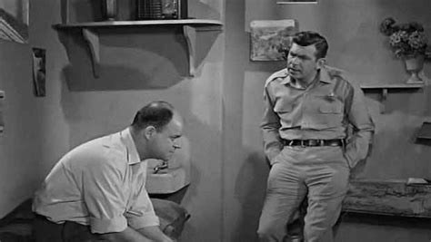 Do You Remember Mayberry? Take Our 'Andy Griffith Show