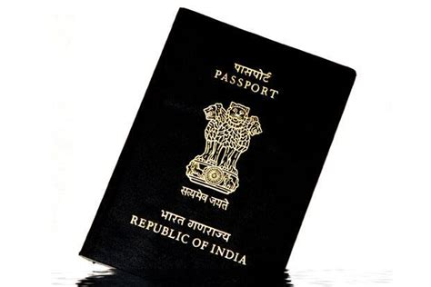 How powerful is an Indian passport? Not as much as a