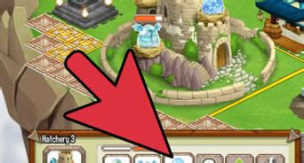 How to Breed a Pure Dragon in Dragon City: 7 Steps (with