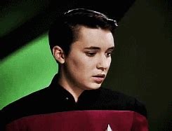 Star Trek GIF - Find & Share on GIPHY