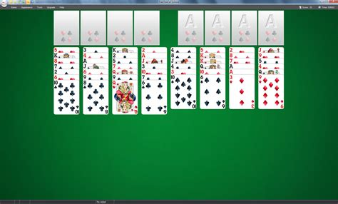 Free FreeCell Solitaire 3