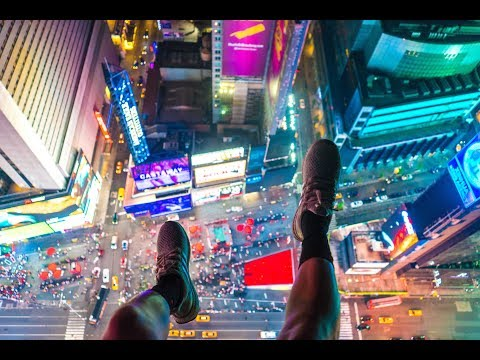 hotel - Picture of Novotel New York Times Square, New York