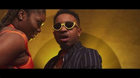 DOWNLOAD mp3: VIDEO: Notrace – Bigger Than Ft
