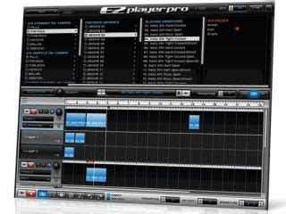 9 recommended drum software packages | MusicRadar