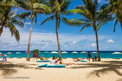 Things To Do In Phuket Thailand: Really Awesome at Surin