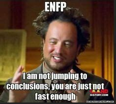 The Idealist • ENFP • The Champion🏆   Myers Briggs [MBTI