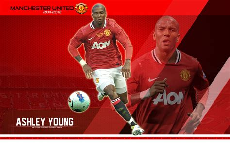 Manchester United Players #1 | Manchester United Wallpaper
