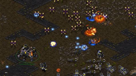 The Best Cheap PC Games Under $20 - ExtremeTech