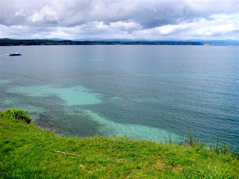 Top 5 Things to Do and See in Taupo, New Zealand