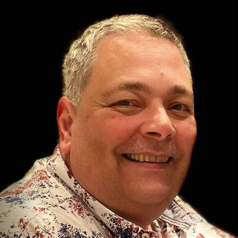 Stefan Hensel - Manager Accounting Logistics - Coty
