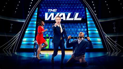 Watch The Wall Episodes - NBC