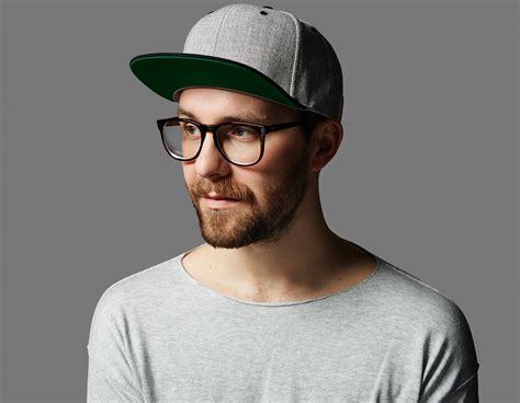 Mark Forster music, videos, stats, and photos   Last