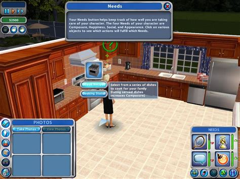 Desperate Housewives The Game (2006) - PC Review and Full