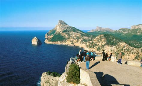 Spanischkurs in Mallorca - TYPO3 CMS - Introduction Package