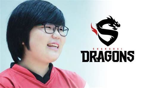 Overwatch: Geguri and two other Korean pro's will join the