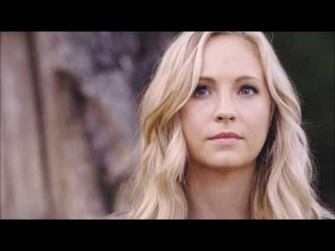 Here's How Vampire Diaries Is Handling Candice King's