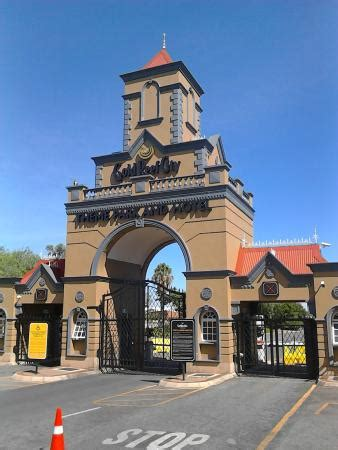 Township Travel (Soweto) - All You Need to Know Before You