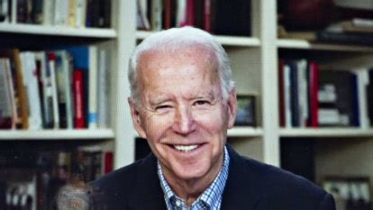 People | Joe Biden News, Features and Galleries | The Age