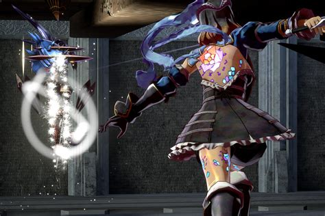 Bloodstained premium DLC plans announced, angering some