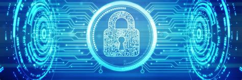 Security versus privacy: What's a company to do?