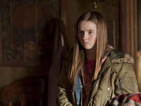 Kaitlyn Dever Photos and Pictures | TV Guide
