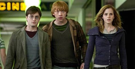Andere Harry Potter - Seite 4